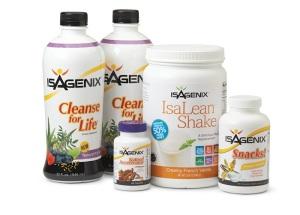 Isagenix Canada, Isagenix, Weight loss, diet, buy isagenix, Isagenix shakes, Isagenix cleanse